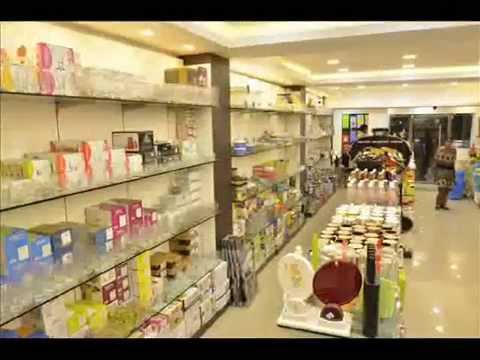 Lifestyle home center alwarpet chennai flower