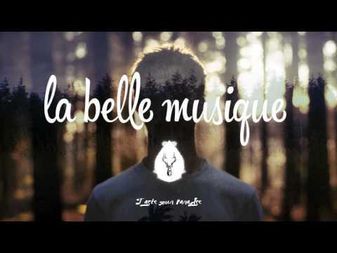 Gamper & Dadoni ft. DNKR - La La La