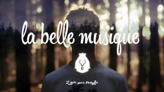 Gamper & Dadoni ft. DNKR - La La La thumbnail