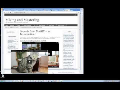 Blog Curation After Google Reader Harlan Kilstein
