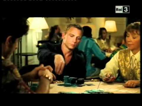 james bond 007 casino royale trailer deutsch