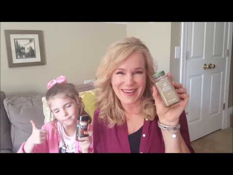 LINDY'S LATEST LIKES  and Piper's Premiere! Lindy's daughter, Piper, joins us.