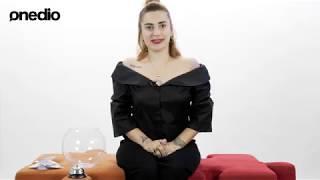 Ceylan Ertem Sosyal Medyadan Gelen Soruları Yanıtlıyor! Video