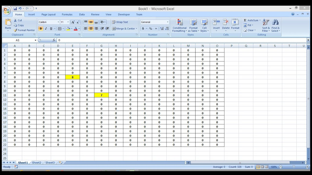 excel 2016 formulas michael alexander pdf