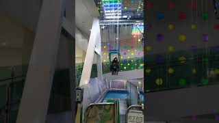 어메이징파크 과학관(1)