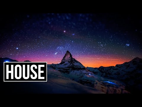 Muac - Bliss [Universe Music Release]