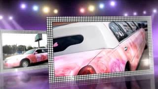 Автоклуб Лимузин