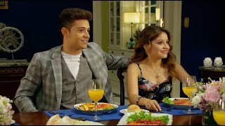 The End of Soy Luna (trailer) [ENGLISH SUBS]