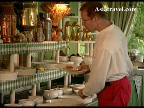 Stockholm Intro, Sweden by Asiatravel.com