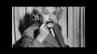 Albert Einstein's Racist Attacks on Chinese Revealed in Previously Unseen Travel Diaries Global Nows