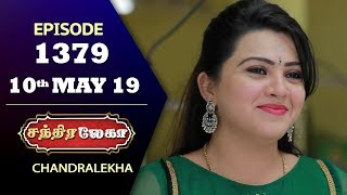 chandralekha-serial-episode-1379-10th-may-2019-shwetha-dhanush-nagasri-saregama-tvshows