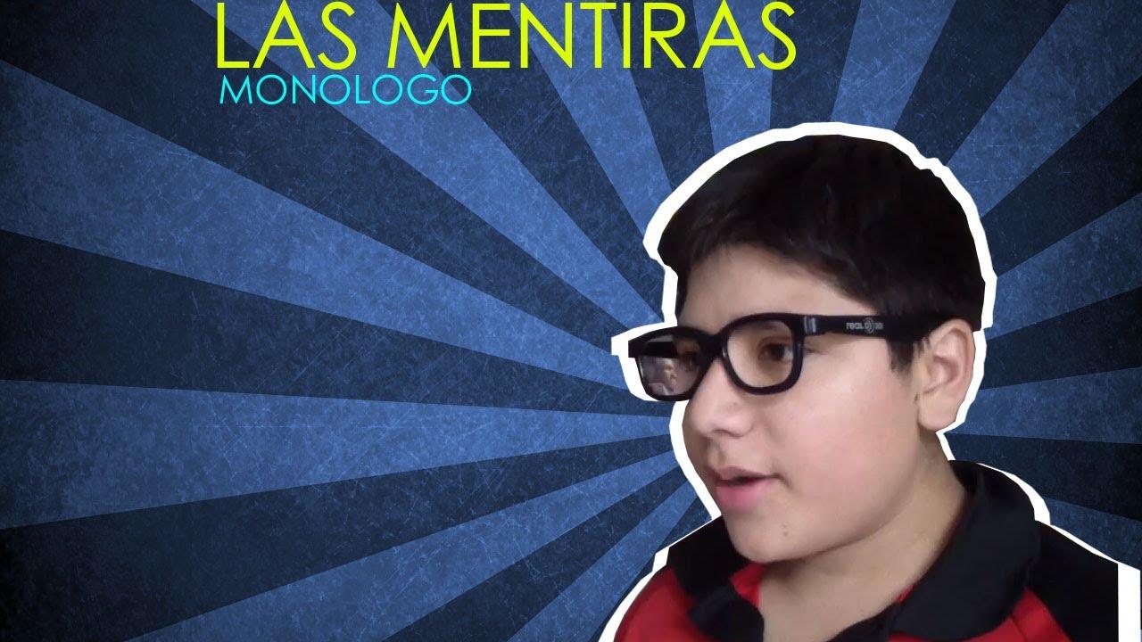 !ERES UN MENTIROSO OSO! ;) - Mistereurogames - YouTube