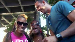 "Cuba's next generation? Meet its ""rebellious"" female rappers"