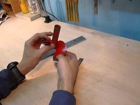 сделать предложение как правильно заточить ножи окаймленного ледоруба животных выгодно разводить