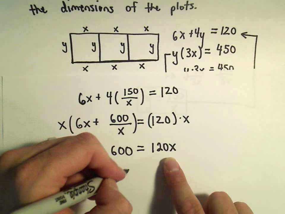 maxresdefault Quadratic Example Problems on formula equation, standard form that you can factor, equation completing square, fuctions equations math,