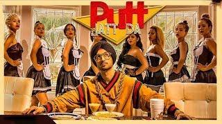Putt Jatt Da | Diljit Dosanjh | Neeru Bajwa | Rubina Bajwa | Shadaa | Viral Dance Videos | Gabruu