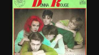 Fake - Donna Rouge (1983)