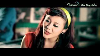 (Kara Fx) Nếu như ngày anh đến - Văn Mai Hương
