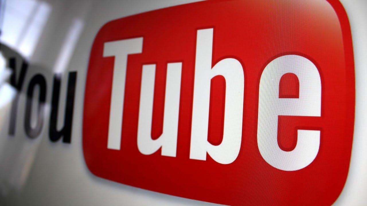 Продвижение видео youtube