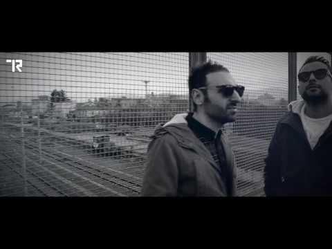 Souldynamic ft  Dana Weaver - Live your life (Music Video)