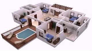 Dream Plan Home Design Software Registration Code