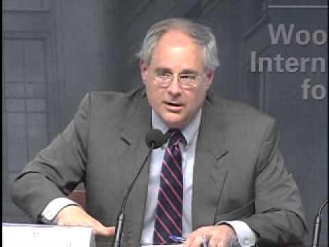Establishing Political Legitimacy in Afghanistan