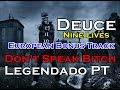 Deuce Don T Speak Bitch Legendado PT mp3