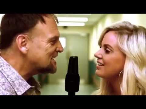 Steve Hofmeyr ft  Demi Lee Moore   Amanda