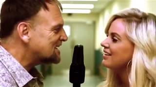 Steve Hofmeyr ft  Demi Lee Moore   Amanda