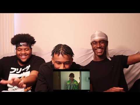 DJ Khaled ft. Drake - POPSTAR (Official Music Video - Starring Justin Bieber)(REACTION)