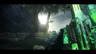 Black Ops 2 | Epic Slow-Motion Reload Edit.