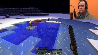 Minecraft Frost Breath ep.4 [Srpski Gameplay] ☆ SerbianGamesBL ☆