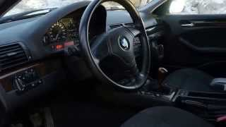 CARS FOR SALE BMW 318i SE 4 DOOR SALOON IN SILVER COMPREHENSIVE SERVICE HISTORY