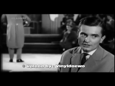 MARKO NOVOSEL - Kad si kupin mali motorin (1962.)