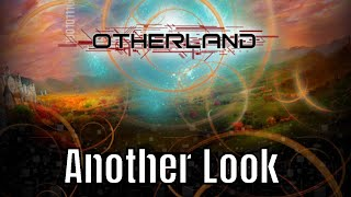 Otherland: MMORPG Another Look