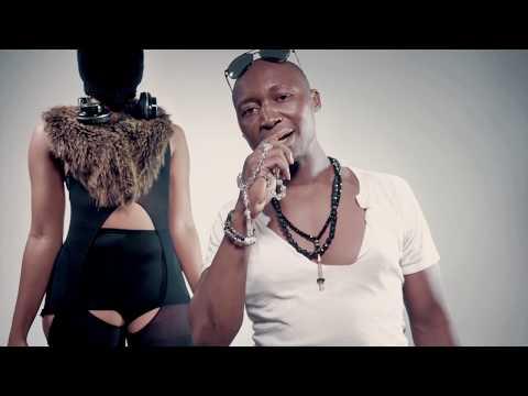 Chidi Beenz – Beautiful mp3 letöltés