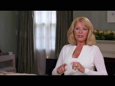 Unforgettable  Cheryl Ladd  interview