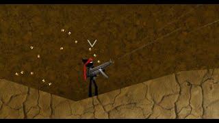 Ninja.IO Full Gameplay Walkthrough