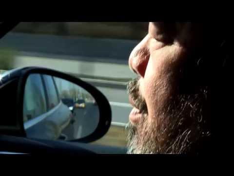 AI WEIWEI - Evidence Trailer HD 2014
