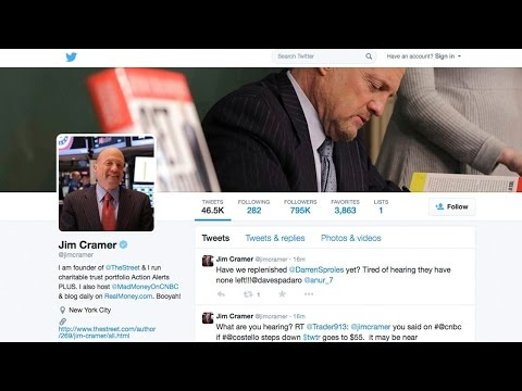 Shake Shack is Overvalued, Don't Buy Airlines: Jim Cramer