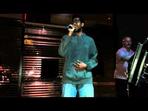 """Karaoke 17 - Saville - """"Low"""""""