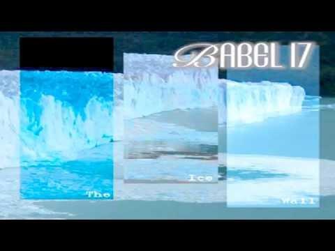 Babel 17- I've Lost My Mind