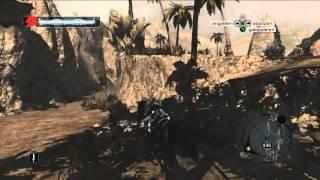 Lets Play Assassins Creed [German] [HD] #015 - Die unkomplizierte Reise nach Jerusalem