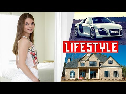 Anna Morna Income 💲 Cars, Houses, Luxurious Lifestyle and Net Worth ! Pornstar Pornstar Lifestyle from YouTube · Duration:  3 minutes 37 seconds