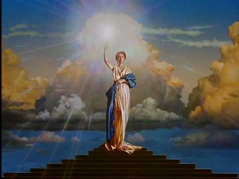 1997 Columbia Pictures Logo