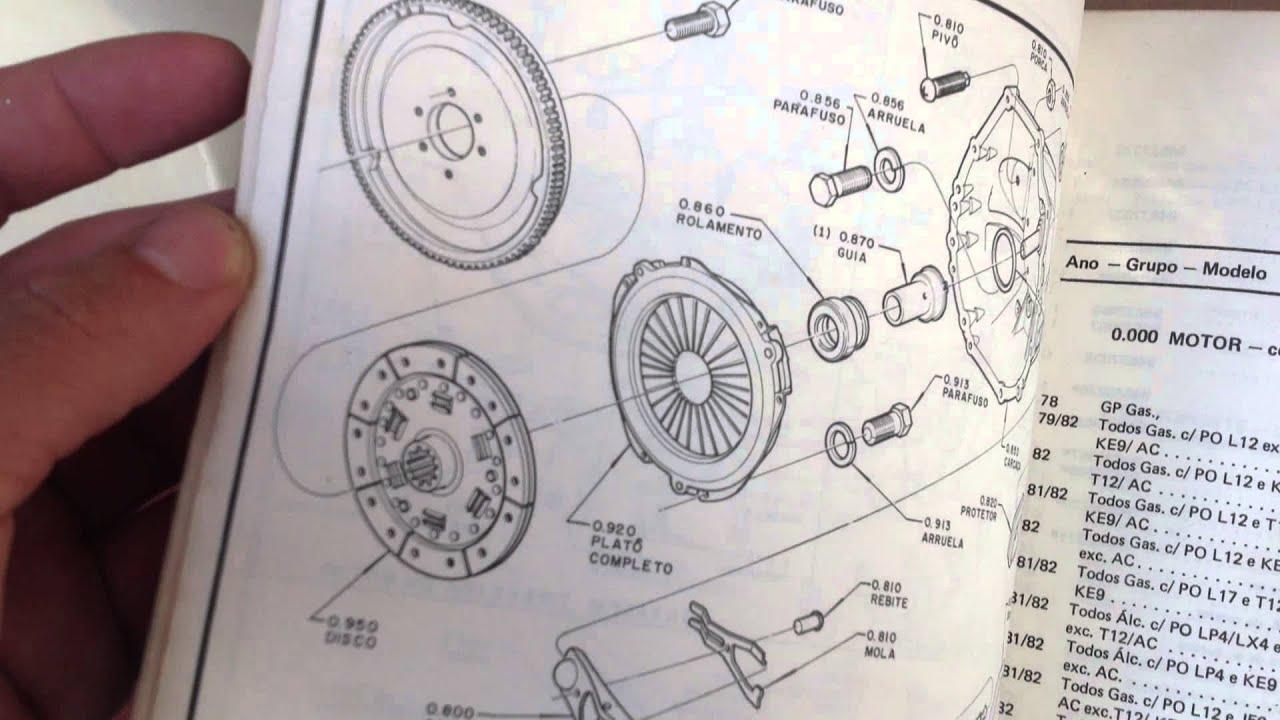 manual chevrolet chevette original de concessionaria manual chevrolet chevette original de concessionaria