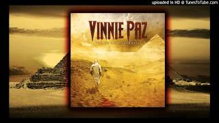 Download Vinnie Paz - Battle Hymn (INSTRUMENTAL) (Prod. by Mr. Green) MP3 song and Music Video