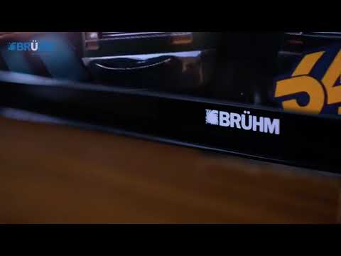 Bruhm Electronics**The No1 electronics in Ghana**