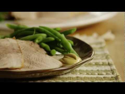 How to Make Glazed Ham | Ham Recipe | Allrecipes.com