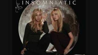 Aly And AJ Potential Breakup Song Karaoke!